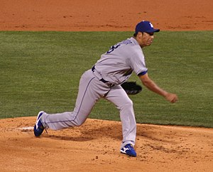 300px-kuroda_on_the_mound