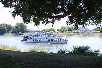 Kurpfalz-Schiff Ludwigshafen.jpg