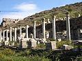 Kusadasi Turkey Ephesus.jpg