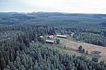 Kvarntorp - KMB - 16001000014089.jpg