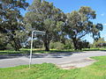 Kwinana Beach Rd E from Wells.jpg