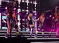 Kylie Minogue - Kiss Me Once Tour - Manchester - 26.09.14. - (111) (15908746084).jpg