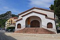 L'église de Saint-André-de-la-Roche.JPG