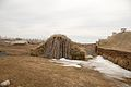 L'Anse aux Meadows - 3.jpg