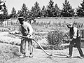 L'Arroseur arrosé, film de Louis Lumière (1895).jpg