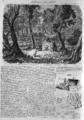 L'Illustration - 1858 - 080.png