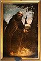 L'empoli, sant'antonio abate, 02.jpg