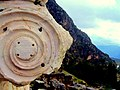 L'ombelico del mondo - panoramio.jpg