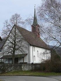 Löhningen-Kirche.jpg