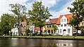 Lübeck, An der Obertrave, Ufer -- 2017 -- 0290.jpg