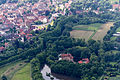 Lüdinghausen, Burg Vischering -- 2014 -- 7970.jpg
