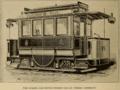 Lührig Gas Tram - Dessau - Cassier's 1895-06.png