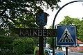 Lüneburg - Kalkberg 01 ies.jpg