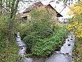 Lützel, 2, Altenritte, Baunatal, Landkreis Kassel.jpg