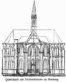 L-Hallenkirche.png
