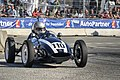 L16.41.38 - Historisk Formel - 110 - Cooper T52, 1960 - Lord Gregory Thornton - heat 1 - DSC 0177 Optimizer (23716211508).jpg