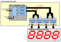 LAB VHDL Tiny861 6.png