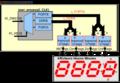 LAB VHDL Tiny861 6.png