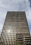 LA Building 10 (15386198048).jpg