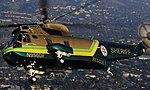 LA County S-61 Sea King.jpg