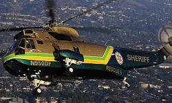 LA County S-61 Sea King.jpg