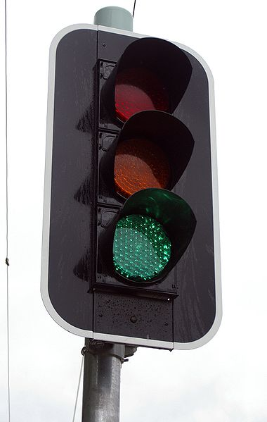 File:LED traffic light.jpg