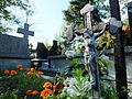 LESZCZYNY cmentarz parafialny 1.JPG