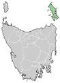 LGATasmania Flinders.png