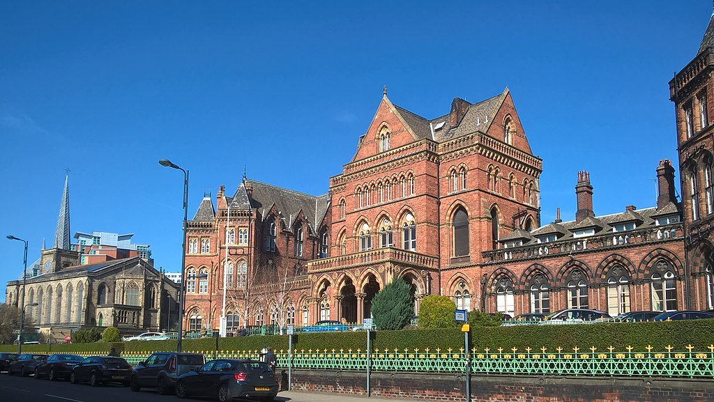 Museums in Leeds