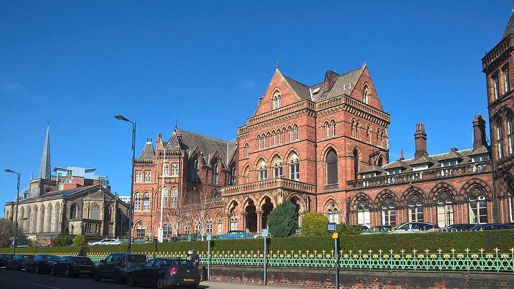 Museums in Leeds