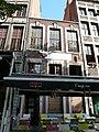 LIEGE Place du Marché 43 (1).JPG
