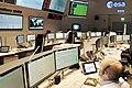 LISA Pathfinder Flight Control Team ESA15699399.jpeg