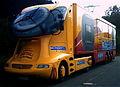 LKW Colani Design.jpg
