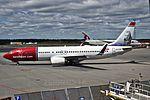 LN-DYF 737 Norwegian ARN.jpg