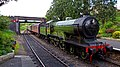 LNER B12 8572 arriving at Winchcombe (8826839146).jpg