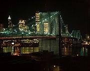 LOC Brooklyn Bridge and East River Edit 3