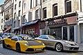 LP-640 ^ SLR McLaren - Flickr - Alexandre Prévot.jpg