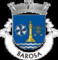 LRA-barosa.png