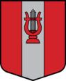 LVA Viļķenes pagasts COA.png