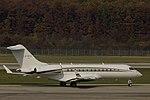 LX-NYO Bombardier BD-700-1A10 Global Express GLEX - SVW (30729017111).jpg