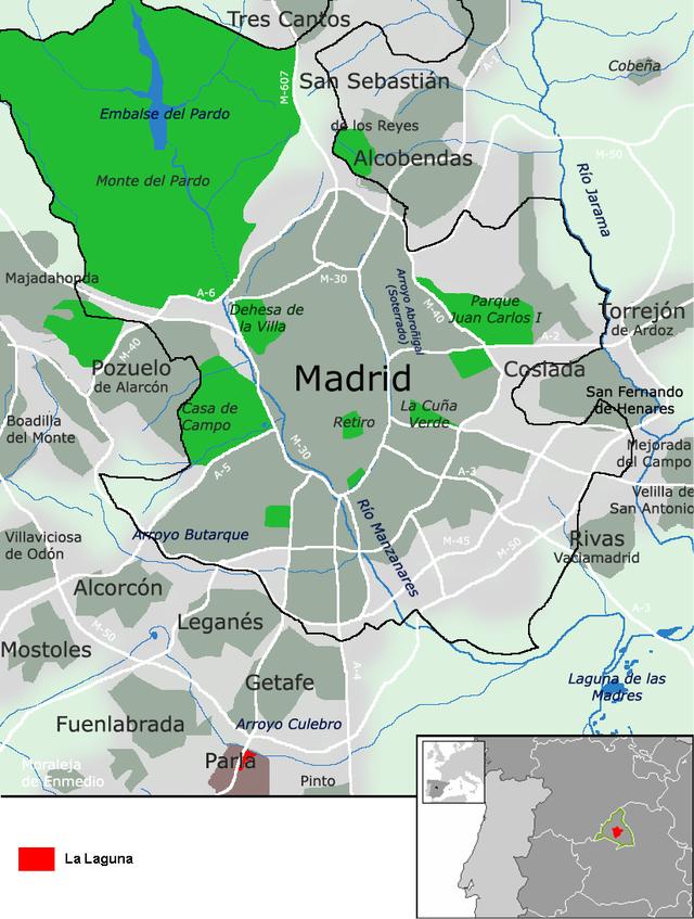 パルラ - Wikiwand