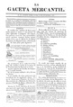 LaGacetaMercantil1823.12.068.pdf