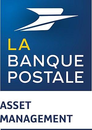 La Banque Postale Asset Management.jpg