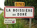 La Boissière-du-Doré-FR-44-panneau d'agglomération-02.jpg