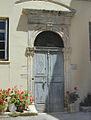 La Canée (Crète) (5743883983).jpg