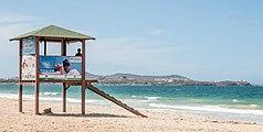 La Caracola Beach 2.jpg