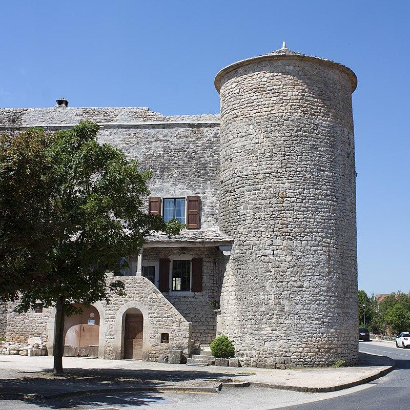 La Cavalerie-Tour Nord Est-20130615.jpg
