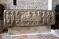 La Celle sarcophage.jpg