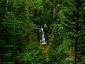 La Chute - Forillon National Park.jpg