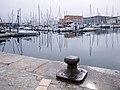 La Coruña - Puerto -BT- 02.jpg